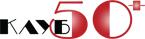 Club50plus_logo