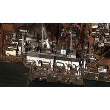 Thumb_japan_earthquaketsu_fukushima_daiichi2_march16_2011_dg