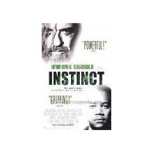 Thumb_instinct