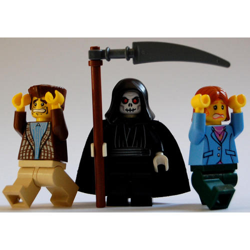 Normal_death_minfig_flickrcc