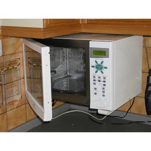 Normal_microwave_wikimediacc