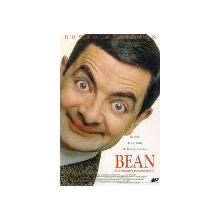 Thumb_mr._bean_poster
