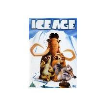 Thumb_ice_age_poster