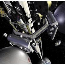 Thumb_spaceelevator2