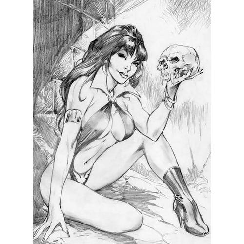 Normal_vampirella_by_alan_davis_by_ernestj23_3.bp.blogspot.com