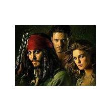 Thumb_karibski_pirati_poster