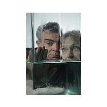 Thumb_kralicata_maika_poster