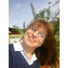 Thumb_galena_vorotinceva
