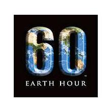 Thumb_logo_earth_hour