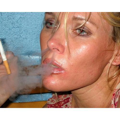 Normal_smoker_photozou.jpcc