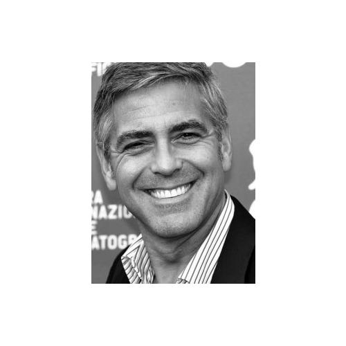 Normal_george_clooney_nicogenin_flickr_cc