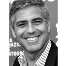 Thumb_george_clooney_nicogenin_flickr_cc