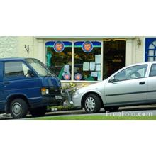Thumb_cars_fotopedia