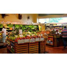 Thumb_grocery_steve_loya_flickrcc
