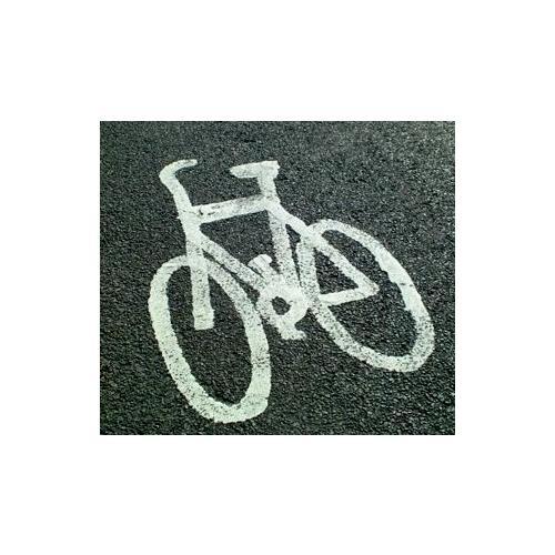Normal_bicycle_ian_britton_freefoto.com