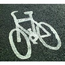 Thumb_bicycle_ian_britton_freefoto.com
