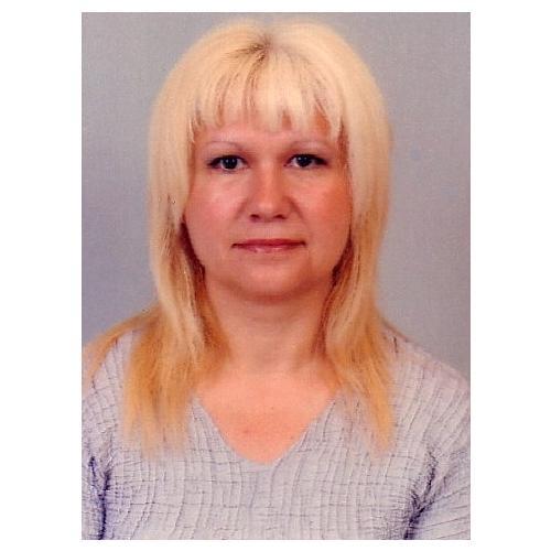 Normal_ludmila_petrova