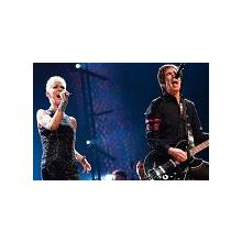 Thumb_roxette_poster