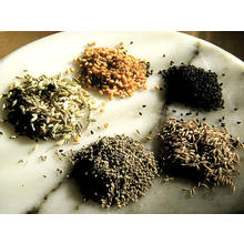 Thumb_five_spice_mix_flickrcc