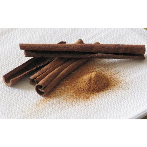 Normal_cinnamon