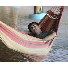 Thumb_hammock_nap_on_patio_wikipedia