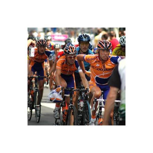 Normal_cycling_oskarn_flickr_cc