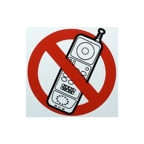 Normal_phone__mykl_roventine_flickr_cc