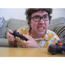 Thumb_play_games