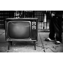 Thumb_tv1