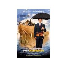 Thumb_evan_almighty_poster