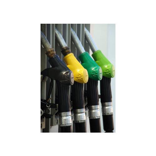 Normal_benzin1