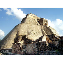 Thumb_a_great_stone_pyramid_at_uxmal_mexico_photo_steve_bridger