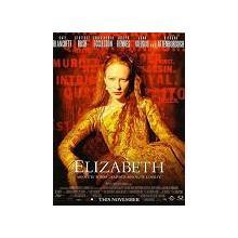 Thumb_elizabeth-poster