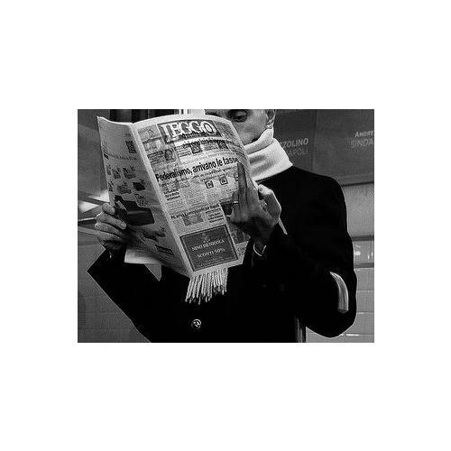 Normal_newspapper1