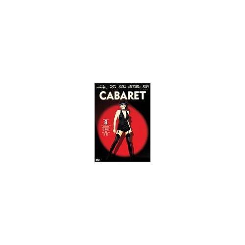 Normal_cabaret_poster