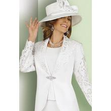 Thumb_wedding_suit_donna_vinci