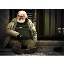 Thumb_beggars-fotopedia-1