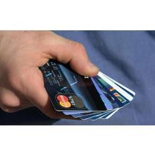 Thumb_credit_card