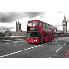 Thumb_london