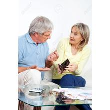 Thumb_12361567-elderly-couple-with-empty-wallet-discussing-financial-issues-at-home-stock-photo