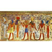 Thumb_egypt_one