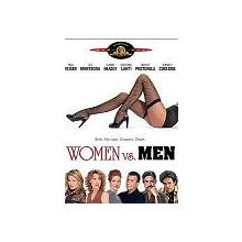 Thumb_women_vs._men_poster