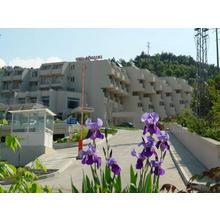 Thumb_hotel_panorama_sandanski