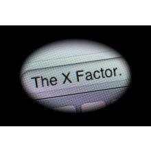 Thumb_xfactor10