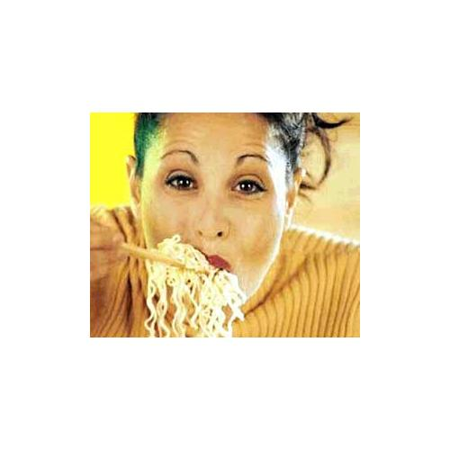 Normal_apetit
