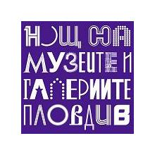 Thumb_nm_poster
