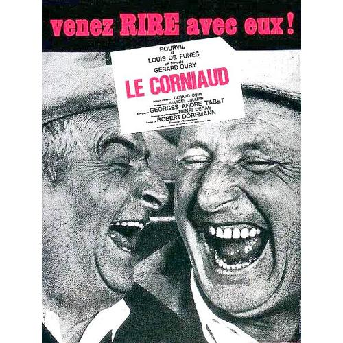 Normal_glupakat_1965_cinemotions.comcc