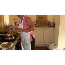 Thumb_kitchen