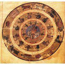 Thumb_astrologia