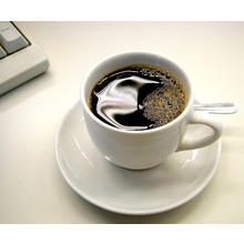 Thumb_coffee_cup_marcelo_alves_flickrcc